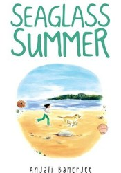 Seaglass Summer Pdf Book