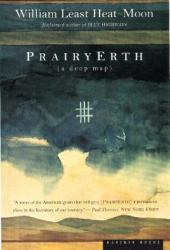 PrairyErth (A Deep Map)