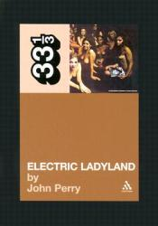 Electric Ladyland Pdf Book