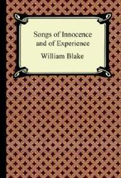 Songs of Innocence and of Experience Pdf Book
