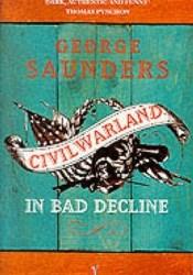 CivilWarLand in Bad Decline Pdf Book