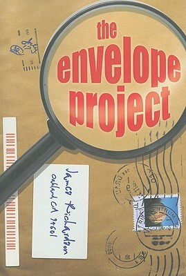 The Envelope Project