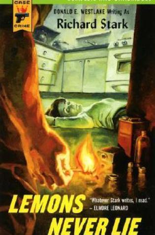Lemons Never Lie (Alan Grofield #4) Book Pdf ePub