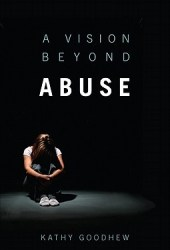 A Vision Beyond Abuse