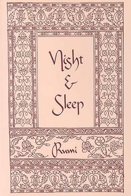 Night and Sleep
