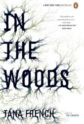 In the Woods (Dublin Murder Squad, #1) Pdf Book