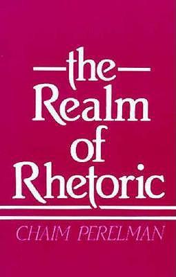 The Realm of Rhetoric