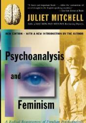 melanie klein case conceptualization In this theoretical study of psychoanalytic envy, the work of melanie klein and  wilfred bion are used to develop a conceptualization of envy and formulate  recommendations for clinical work with  case material is used to synthesize  their two.