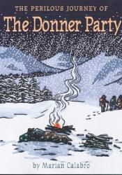 The Perilous Journey of the Donner Party Pdf Book