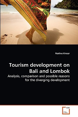 Tourism Development on Bali and Lombok