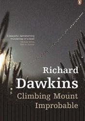 Climbing Mount Improbable Pdf Book