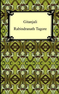 Gitanjali: Song Offerings