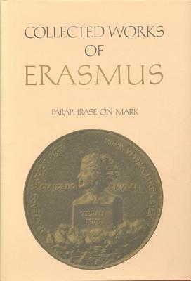 New Testament Scholarship: Paraphrase on Mark