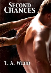 Second Chances (Second Chances #1) Pdf Book