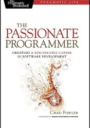 The Passionate Programmer Pdf Book