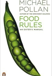 Food Rules: An Eater's Manual Pdf Book