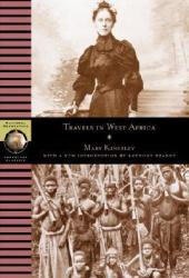 Travels in West Africa Pdf Book