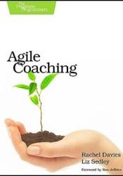 Agile Coaching Pdf Book
