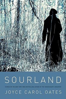 Sourland
