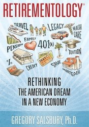 Retirementology: Rethinking the American Dream in a New Economy Pdf Book