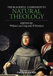 The Blackwell Companion to Natural Theology Pdf Book