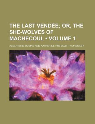 She-Wolves of Machecoul