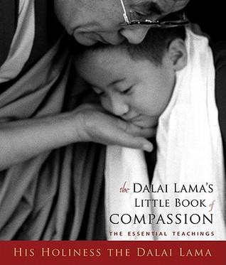 Dalai Lama's Little Book of Compassion
