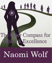 The Inner Compass for Ethics & Excellence