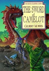 The Sword of Camelot (Seven Sleepers, #3) Pdf Book