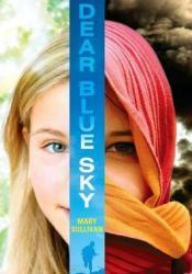 Dear Blue Sky Pdf Book