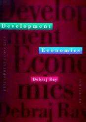 Development Economics Pdf Book