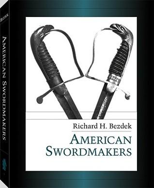 American Swordmakers