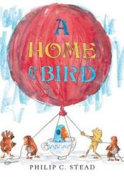 A Home for Bird Pdf Book