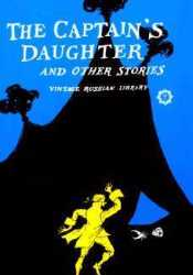 The Captain's Daughter and Other Stories (Vintage Classics) Pdf Book