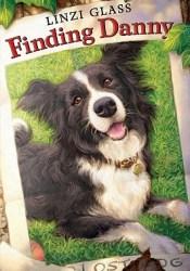 Finding Danny Pdf Book