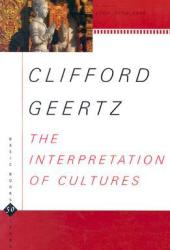 The Interpretation of Cultures Pdf Book