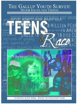Teens and Race