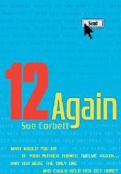 12 Again Pdf Book