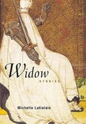 Widow: Stories Pdf Book