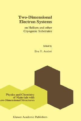 Two-Dimensional Electron Systems: On Helium and Other Cryogenic Substrates