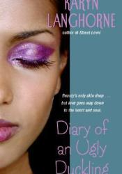 Diary of an Ugly Duckling Pdf Book