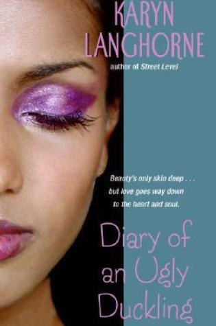 Diary of an Ugly Duckling Book Pdf ePub
