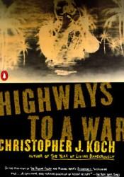Highways to a War Pdf Book