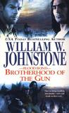 Brotherhood of the Gun (Blood Bond, #2)