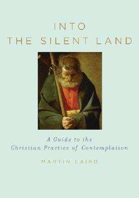 Image result for into the silent land