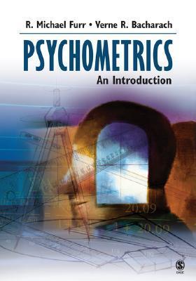 Psychometrics: An Introduction