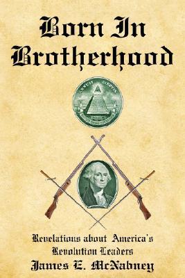 Born in Brotherhood