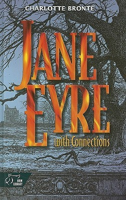 Jane Eyre with Connections