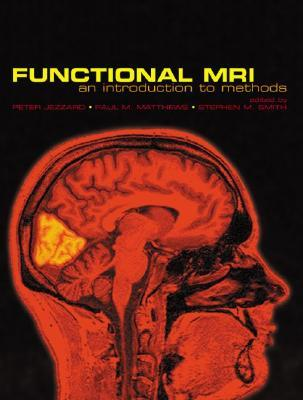 Functional MRI: An Introduction to Methods