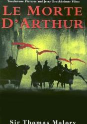 Le Morte D'Arthur - Volume I Pdf Book